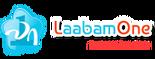 LaabamOne