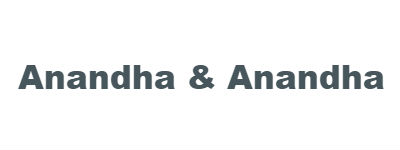 Anandha-Anandha
