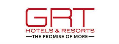 GRT Hotel