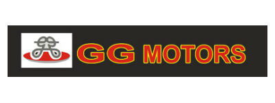 GG Motors