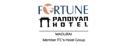 Pandian Hotel