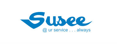 Susee