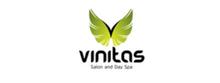 Vinitas